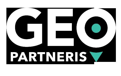 Geopartneris